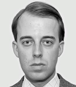Florian Schaurer