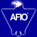 Association of Former Intelligence Officers (AFIO)